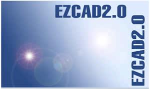 Ezcad2 скачать торрент - фото 11